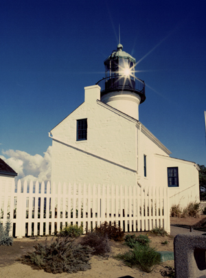 CabrilloLightHouse.jpg